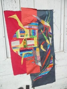 20 juin 2012 art textile 031