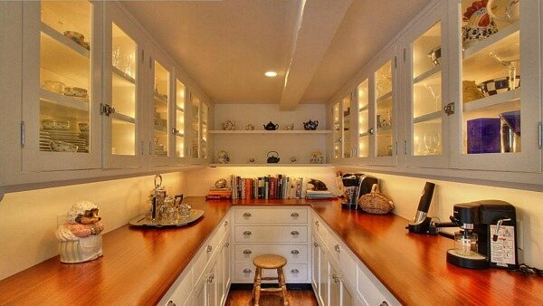 54e9d8ecab7e7_-_by-the-way-cottage-in-carmel-california-22