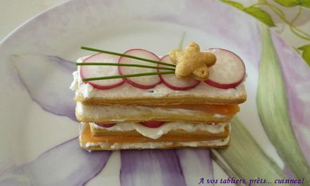Mille-feuille1_2