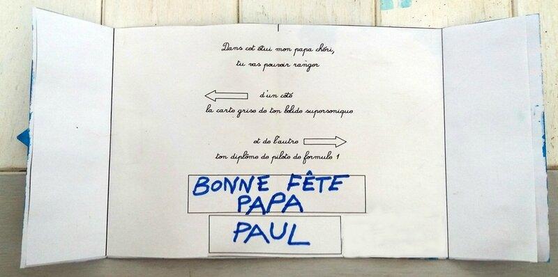 262_Fête des pères_Etui Papier de voiture (71)