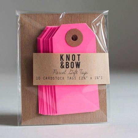knot-and-bow-roses-etiquett