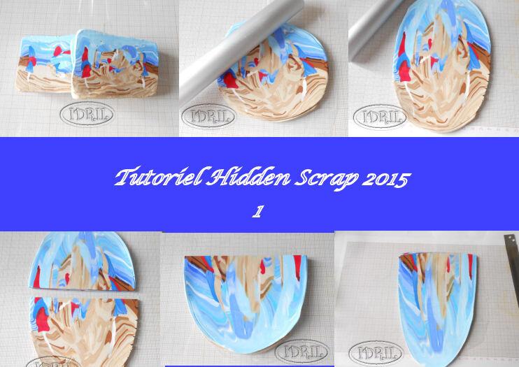 TUTO_HIDDEN_SCRAP_2015_1