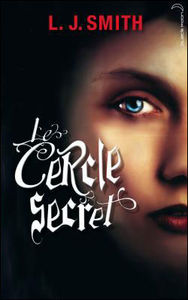 Le_cercle_secret