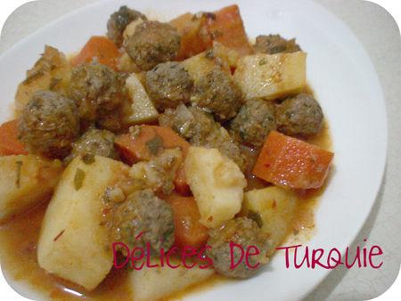 patatesli_sulu_k_fte_1