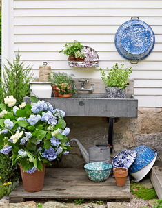 potting_sink_de_17611759