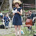 Marcasse - Aube Boraine - 20130618_30