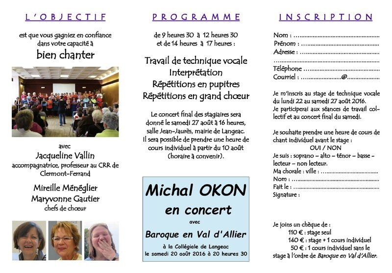 STAGE août 2016 verso (version finale)_Page_1