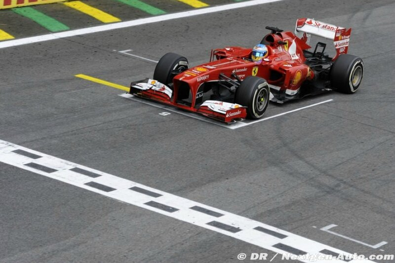 2013-Interlagos-F138-Alonso-1
