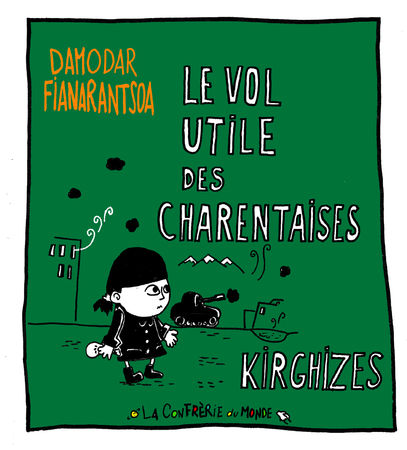 charentaises_kirghizes