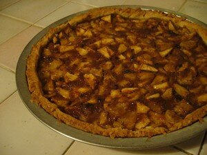 tarte_fruits_secs