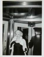 1955-02-26-ny-gladstone_hotel-snap-02-collection_frieda_hull-1-2