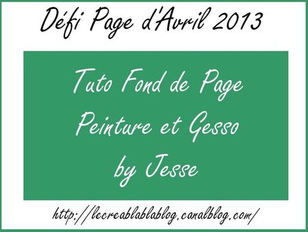 04_d_fi_page_avril