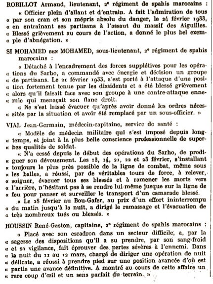 citations_spahis_1933_medecin
