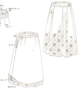 dress_made_of_my_favorite_cloth_002