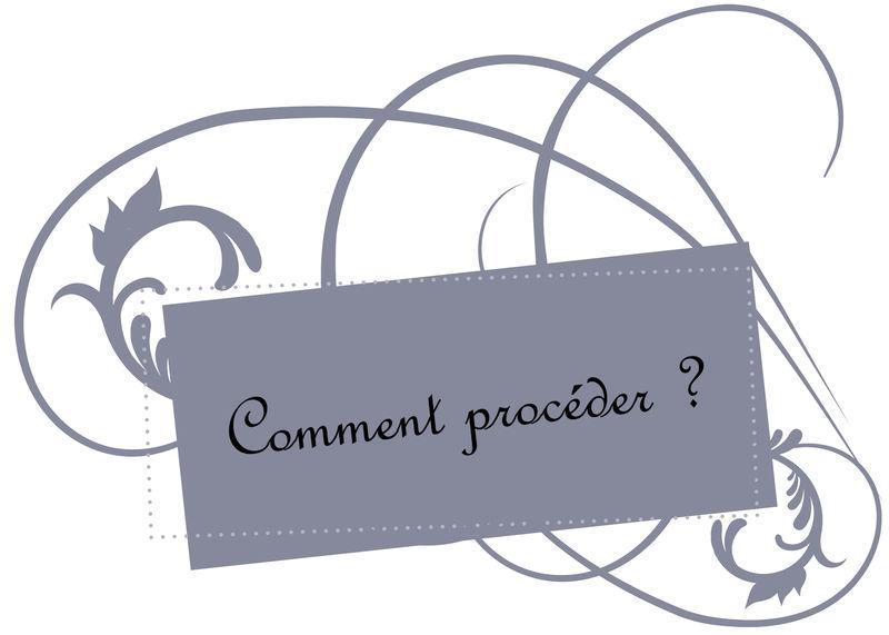 comment_proc_der
