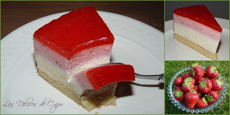 Entremet_nougat_fraises3