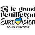 :cu(lt) #339 - @cher @jkcorden @tomcruise @eurovision