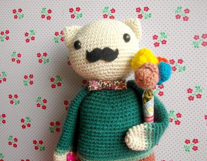 tournicote-tendre-crochet-abracadacraft