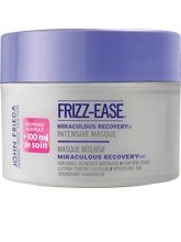 john_frieda_frizz-ease