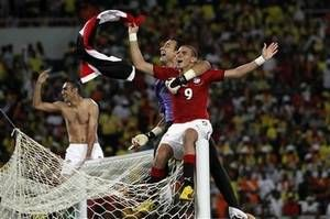 egypt_can2