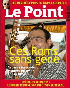2012-10 lepoint 5