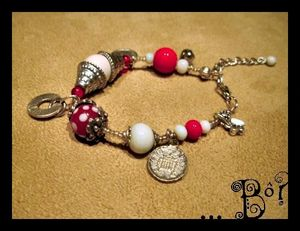 bracelet_elise_2