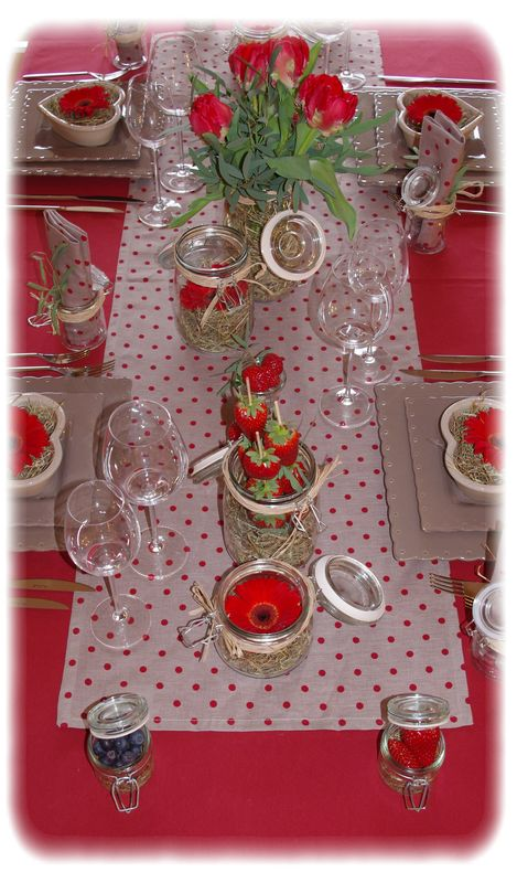 table_rouge_060