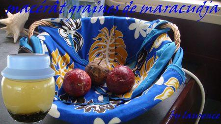 mac_r_t_graines_de_maracudja