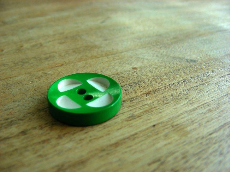 7- button