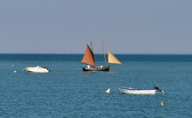 Cancale-2 (2)
