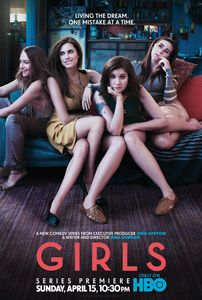 girls_season_1