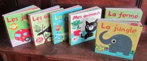 1 mes petits imagiers sonores 1