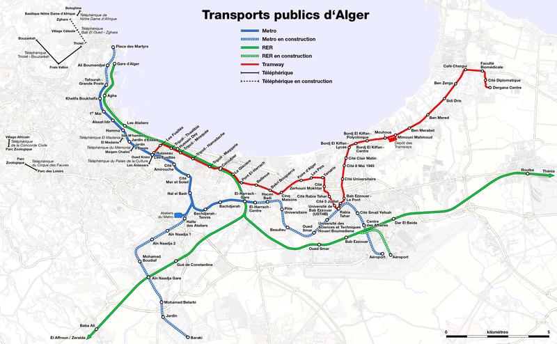 plan-tram-metro-alger