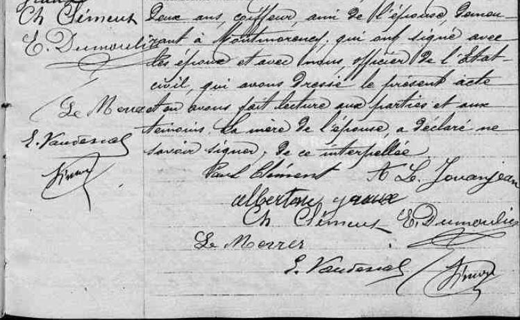 1898 M Angélique à Montmorency_7