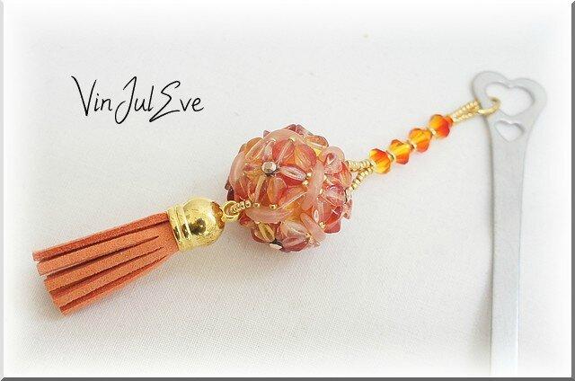 BB Balaka orange