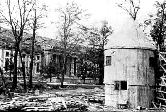 1945_Rigskanseli_have_taarn