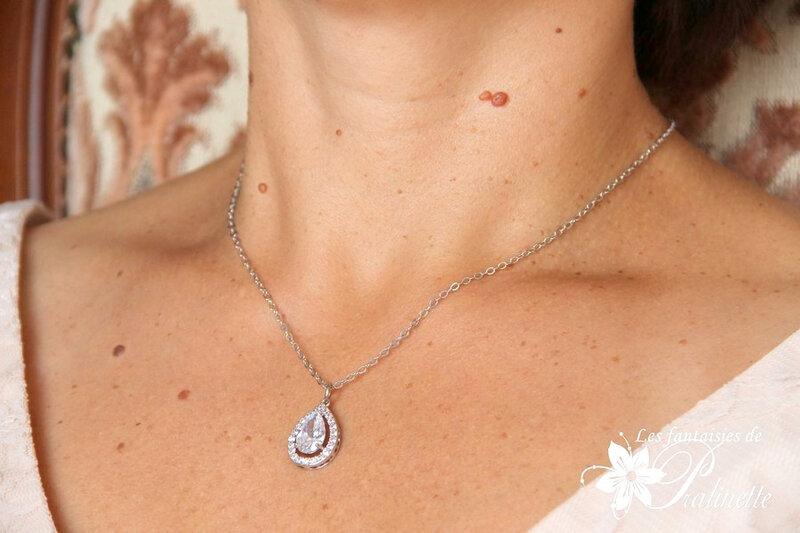 bijoux-mariage-collier-mariee-cristal-zircon-et-strass-goutte-ajouree-ana-malia