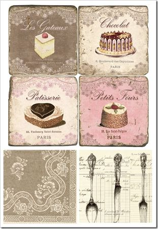 paulascaletta_coasters_papernapkins_thumb_1_
