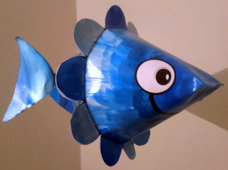 161_Pâques_Big fish (59)