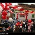 Carnaval2Cologne2006-2819