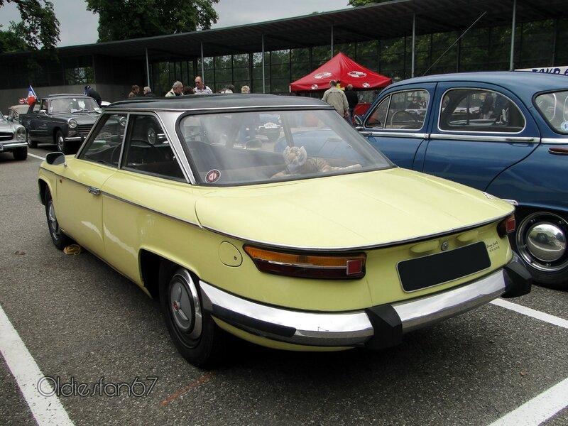 panhard-24-bt-1964-1967-b