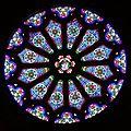 Sorde Abbaye 02041612