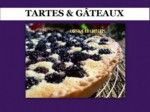 N_TARTES___G_TEAUX