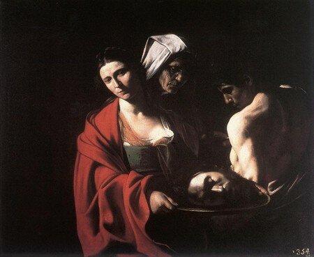 salome_avec_la_t_te_de_saint_jean_baptiste_1609