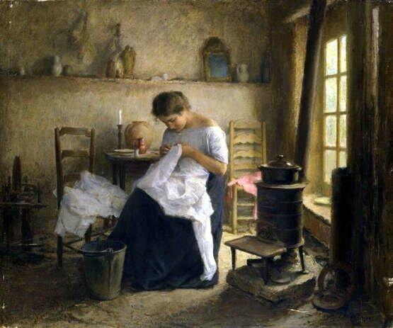 léon_delachaux1850 1919