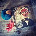 Histoires extraordinaires et poèmes - textes d'edgard poe - illustrations david plunkert