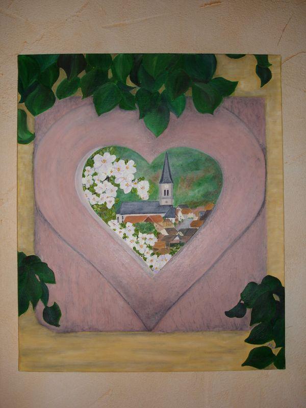 tableaux 2001