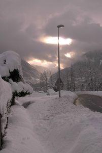 2012 12 8 neige ! 032