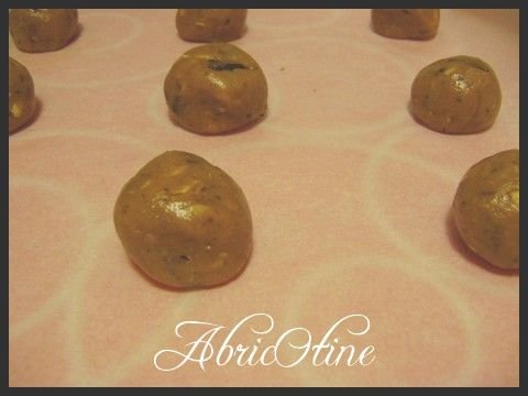 boules_de_pate_cookies