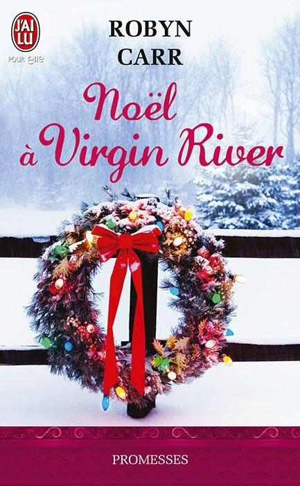 CVT_Nol-a-Virgin-river_3651